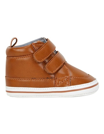 be204bd31 Boys Shoes | Shoes For Boys | MYER