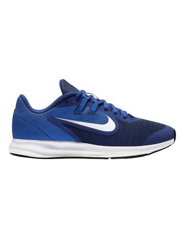 46a78897d6 NikeDOWNSHIFTER 9 GS B. Nike DOWNSHIFTER 9 GS B. price