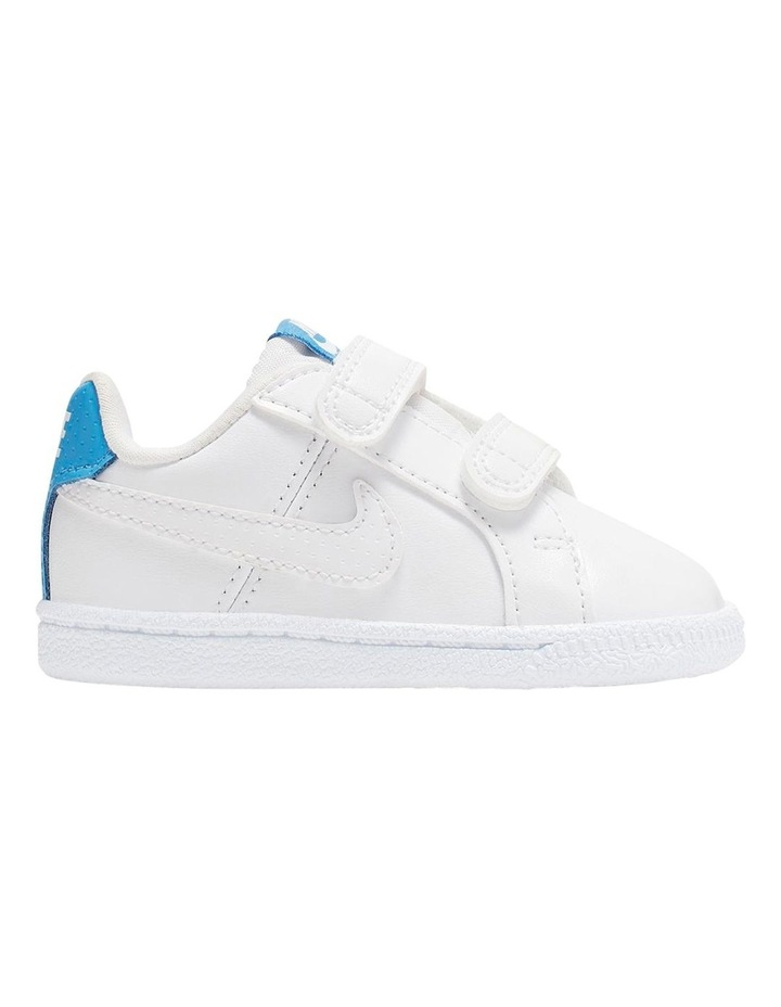 Court Royale Infant Boys Sneakers image 1