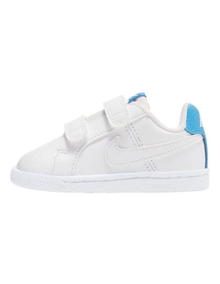 Court Royale Infant Boys Sneakers image 2