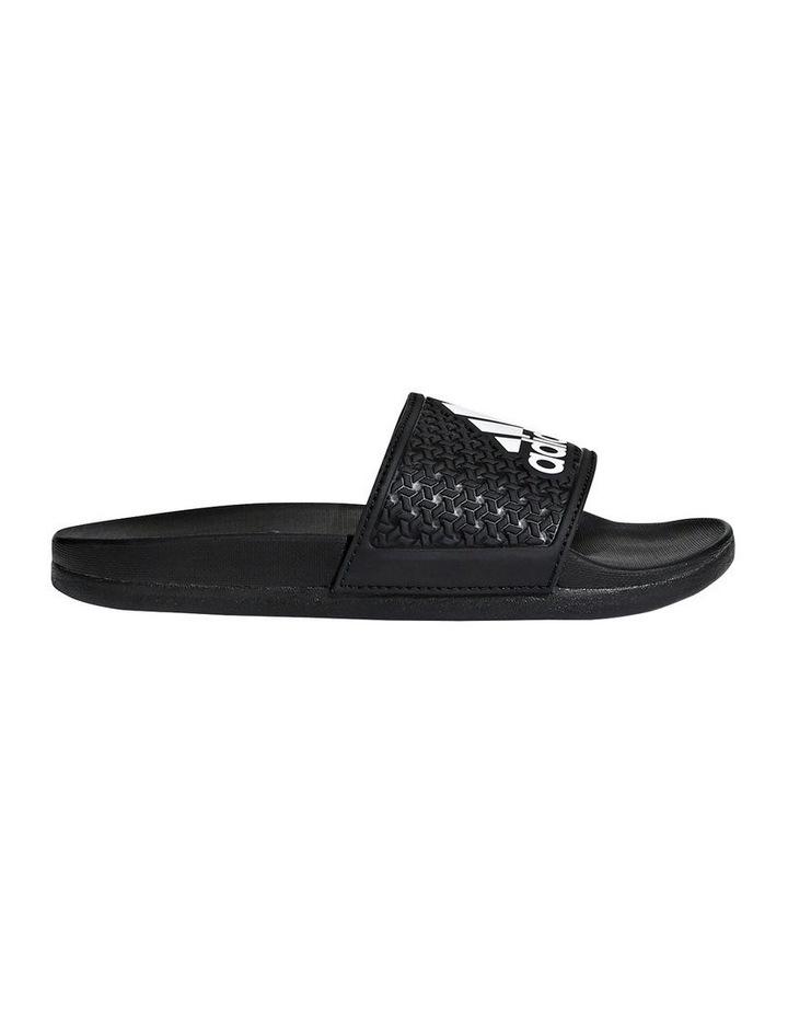 Adilette Comfort Boys Sandals image 1