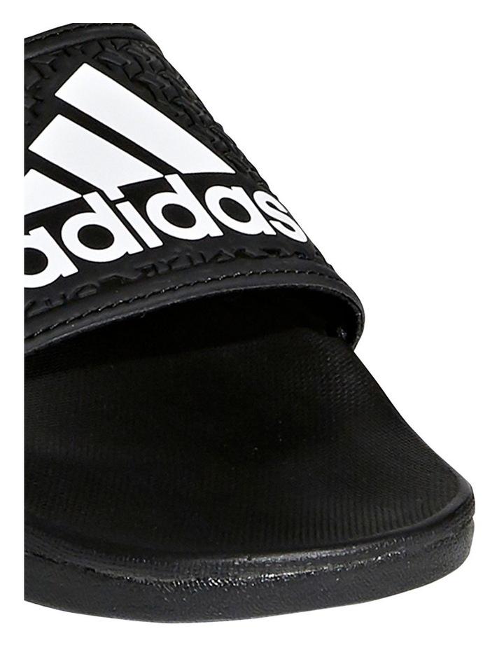 Adilette Comfort Boys Sandals image 3