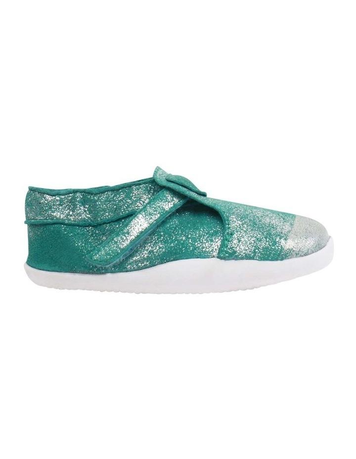 Xplorer Origin Girls Shoes image 1
