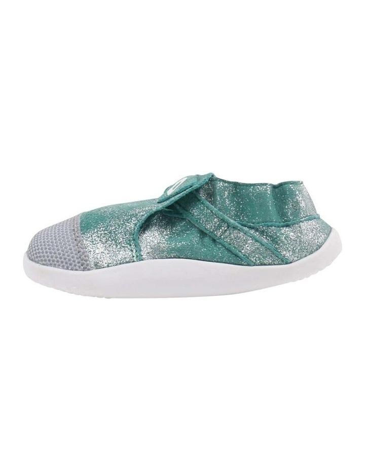 Xplorer Origin Girls Shoes image 2