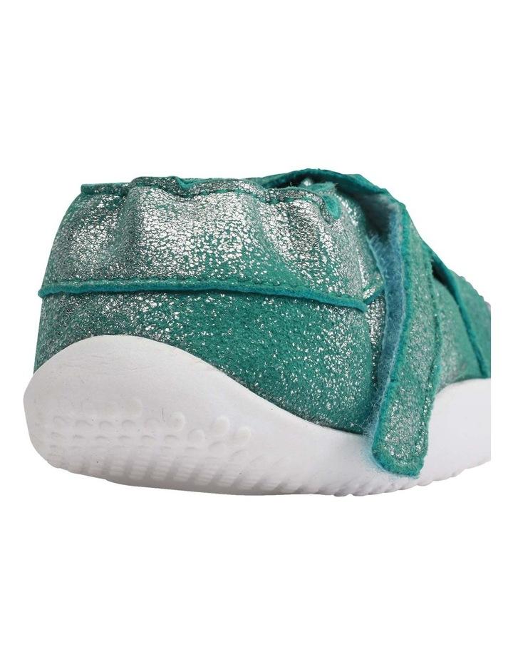 Xplorer Origin Girls Shoes image 3