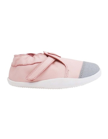 8a45f1e096739 Girls Shoes | Shoes For Girls | MYER