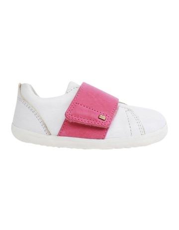 cc868c85f Women's Sneakers | Shop Women's Sneakers Online | MYER