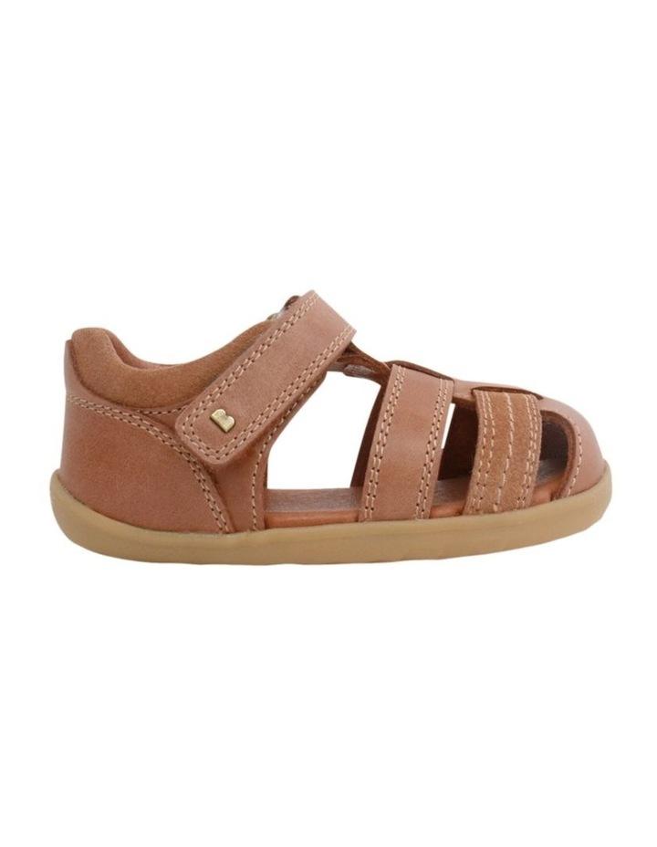3029bdc61 Bobux | Step Up Roam Sandals Boys | MYER