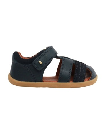 ea492f020c Boys Shoes | Shoes For Boys | MYER