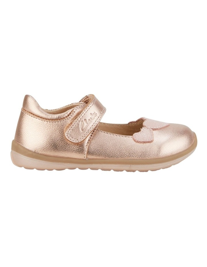 Mara Kids Shoes image 1