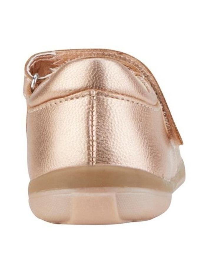 Mara Kids Shoes image 2