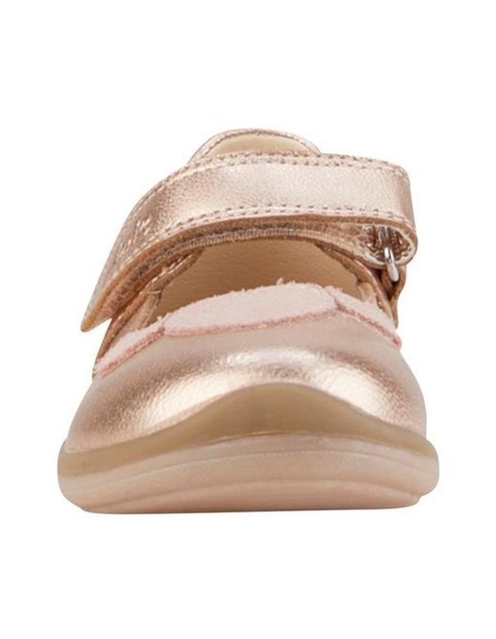 Mara Kids Shoes image 3