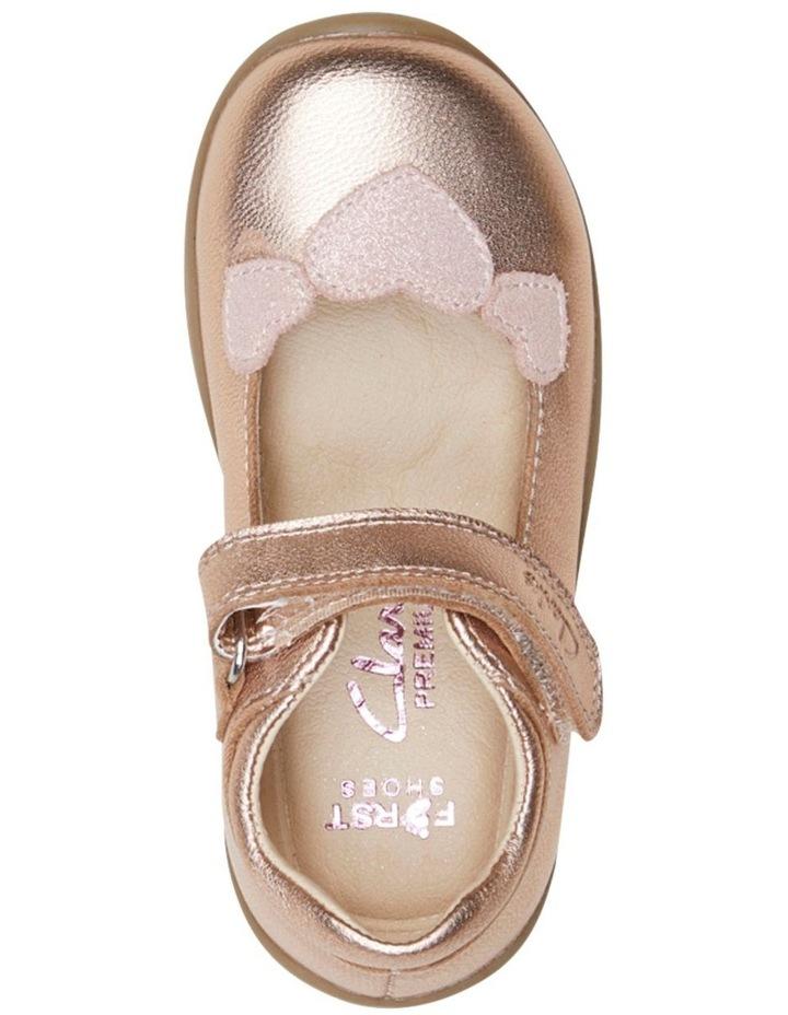 Mara Kids Shoes image 4