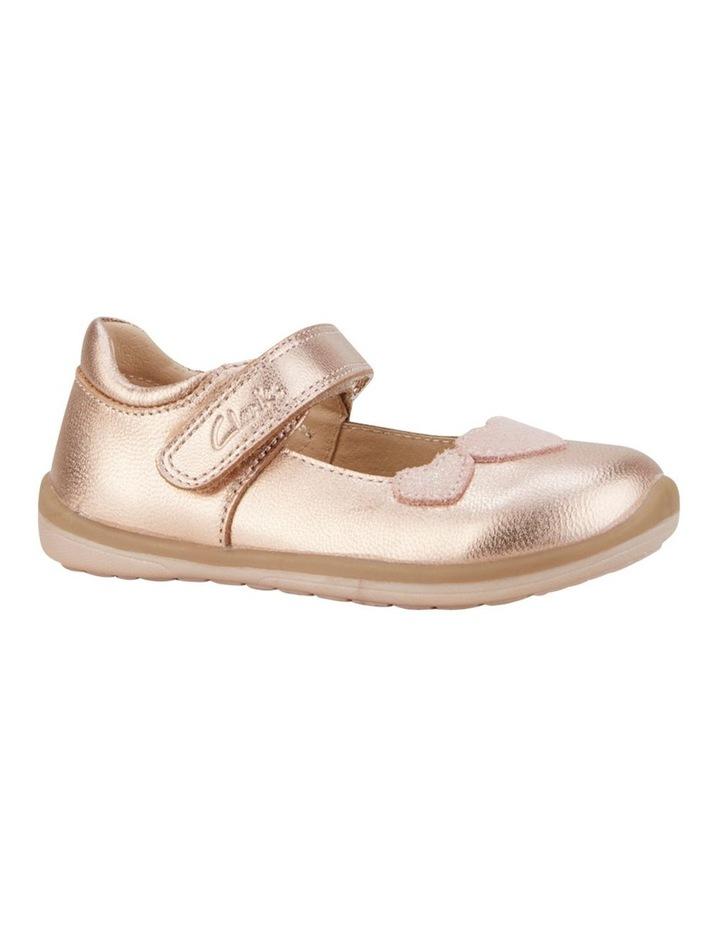 Mara Kids Shoes image 5