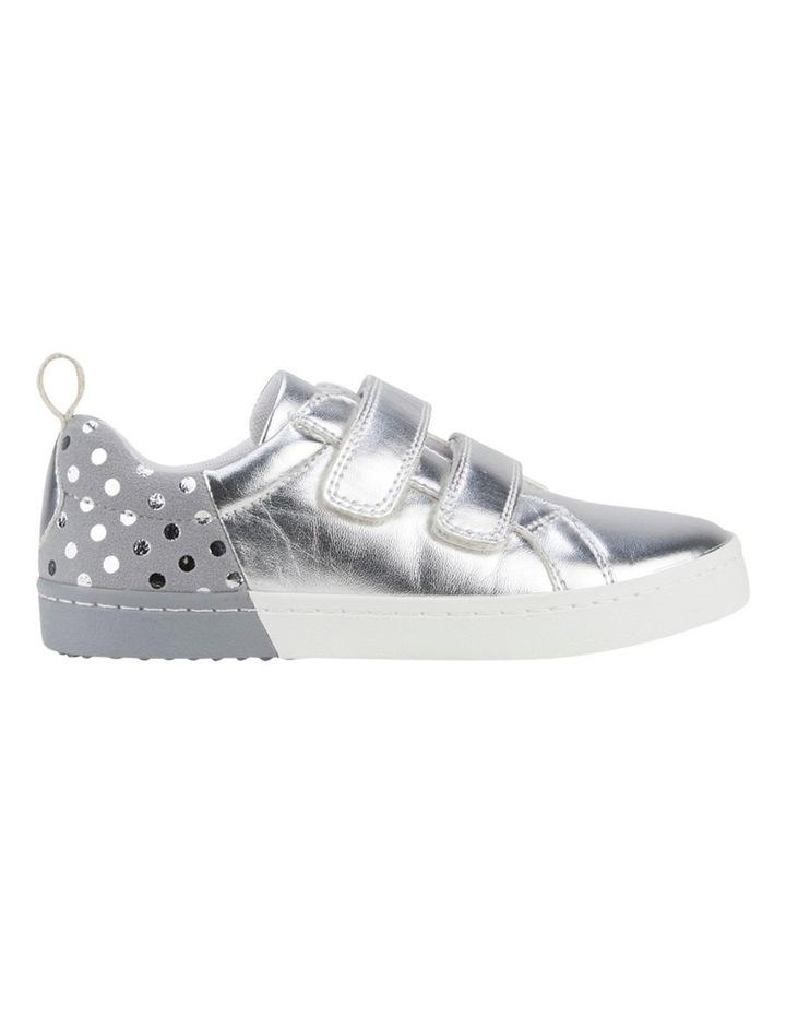 Gina Kids Shoes image 1