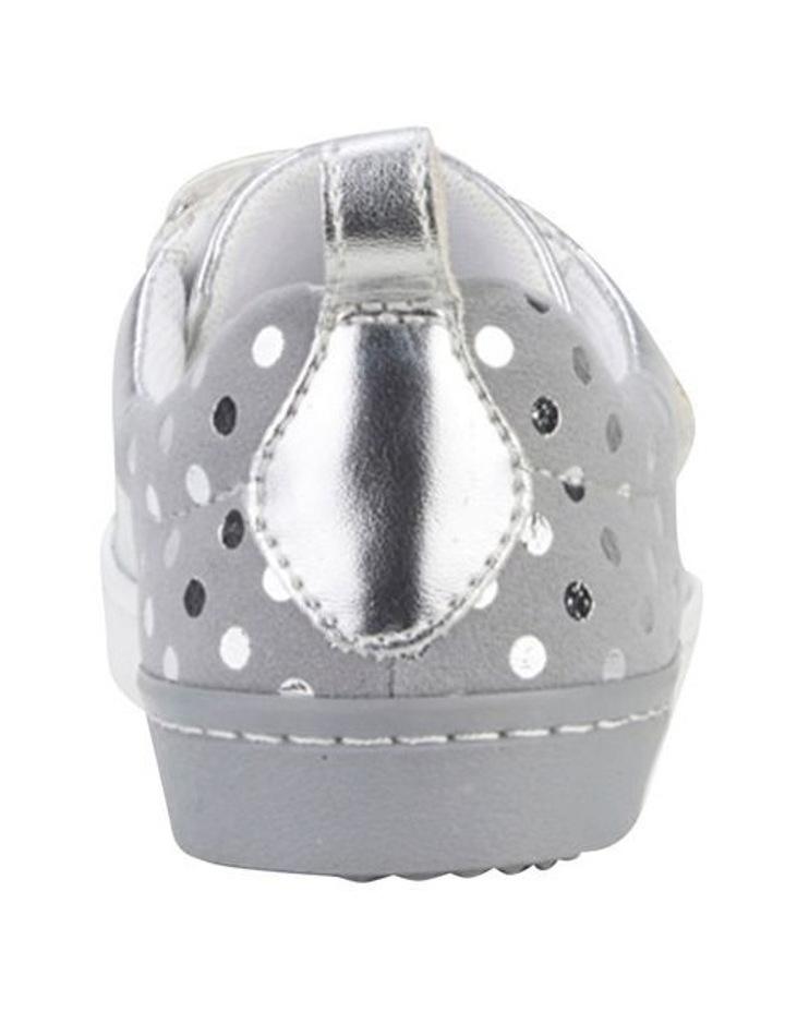 Gina Kids Shoes image 2