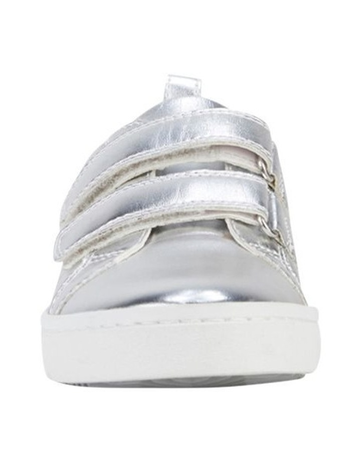 Gina Kids Shoes image 3