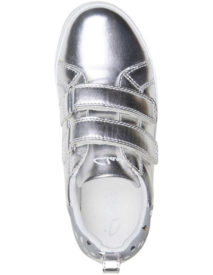 Gina Kids Shoes image 4