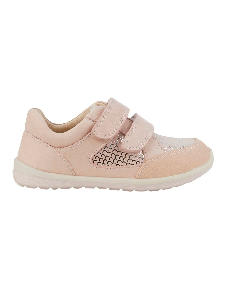 Mecca Kids Shoes image 1