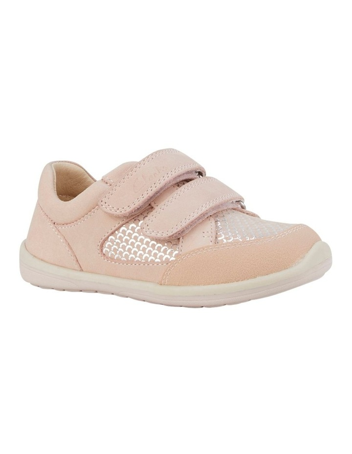 Mecca Kids Shoes image 5