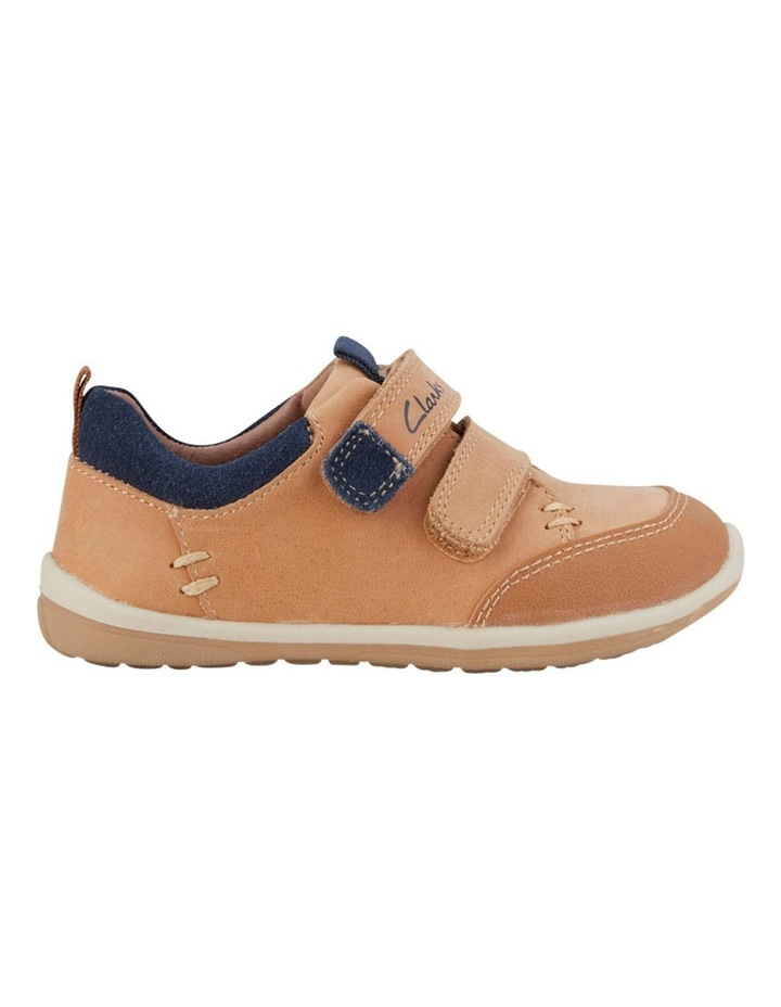 Marco Kids Shoes image 1