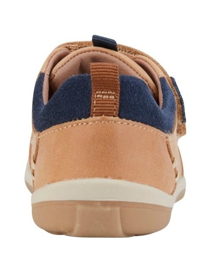 Marco Kids Shoes image 2