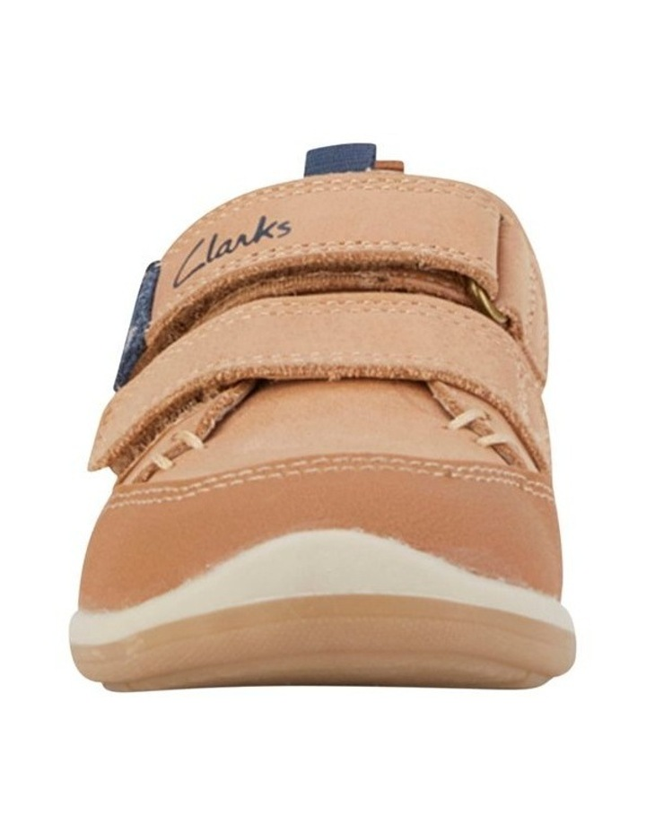 Marco Kids Shoes image 3