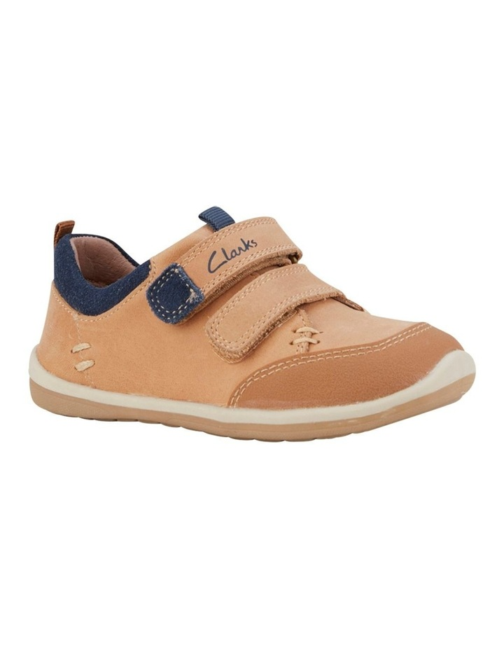 Marco Kids Shoes image 5