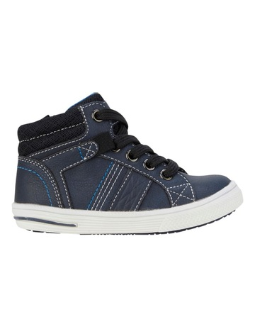 8c71386d508ff Boys Shoes