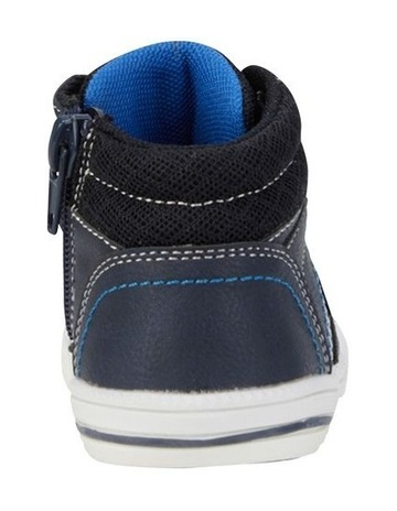 sale retailer 47886 d4548 Boys Shoes   Shoes For Boys   MYER