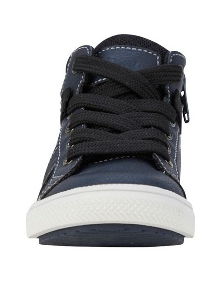 sale retailer ad09e d17c4 Boys Shoes   Shoes For Boys   MYER