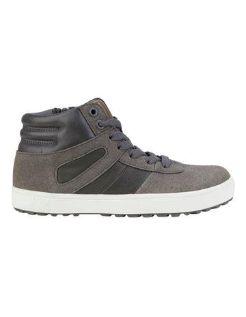 sale retailer ad09e d17c4 Boys Shoes   Shoes For Boys   MYER
