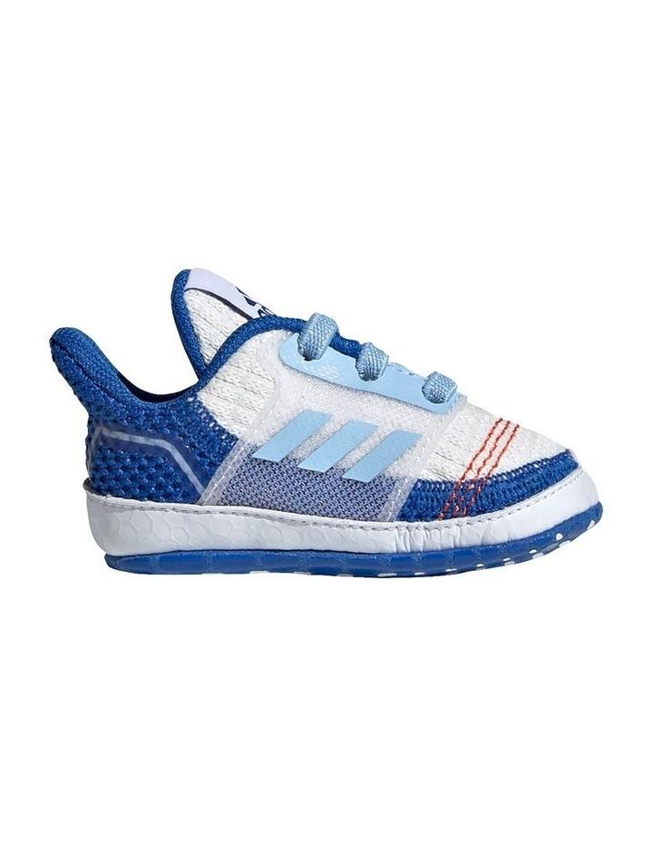 Ultraboost Crib Sneakers Boys image 1