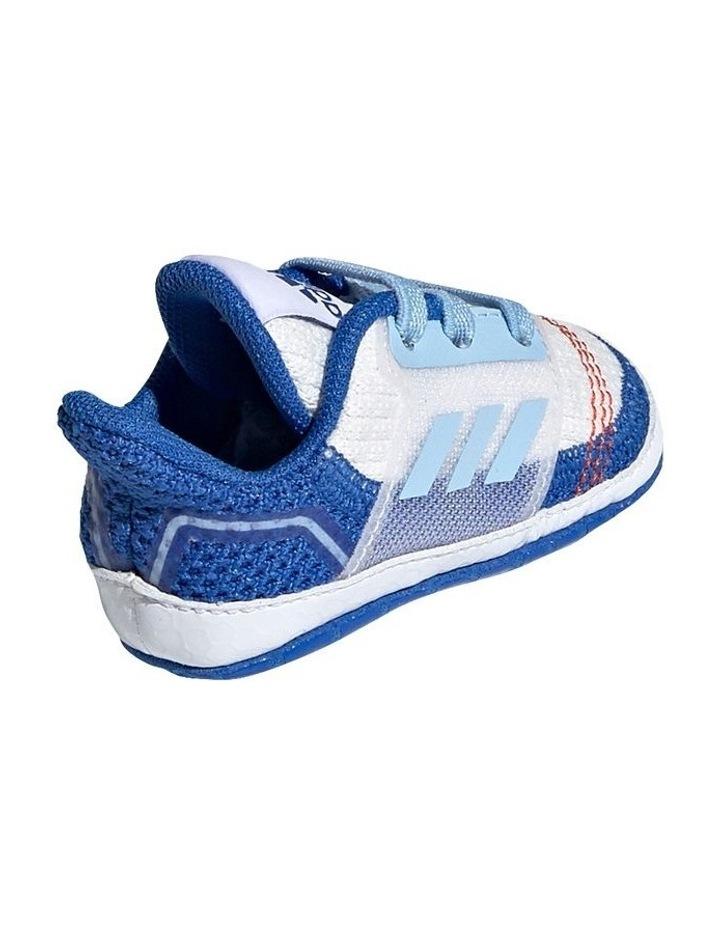 Ultraboost Crib Sneakers Boys image 3