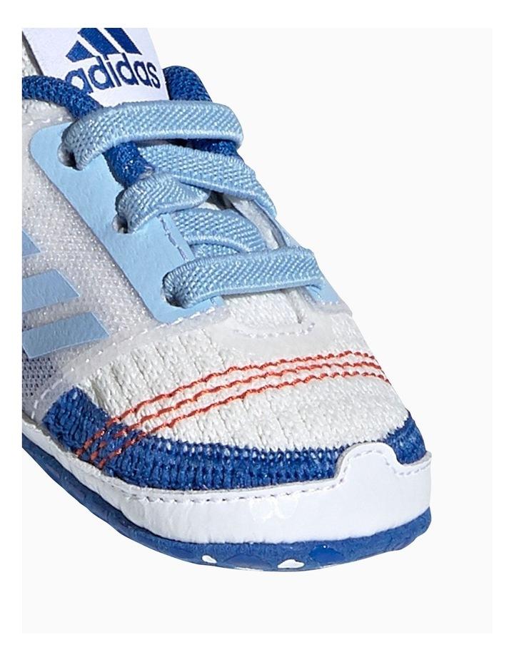 Ultraboost Crib Sneakers Boys image 4