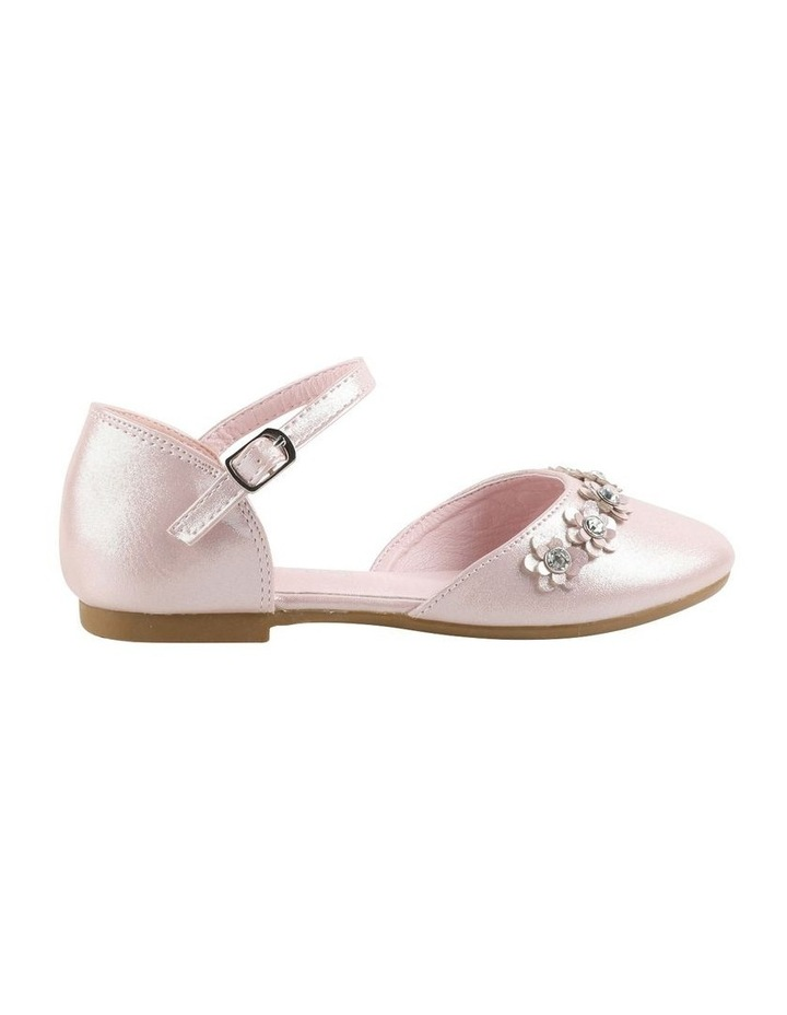 Collette Bloom Shoes image 1