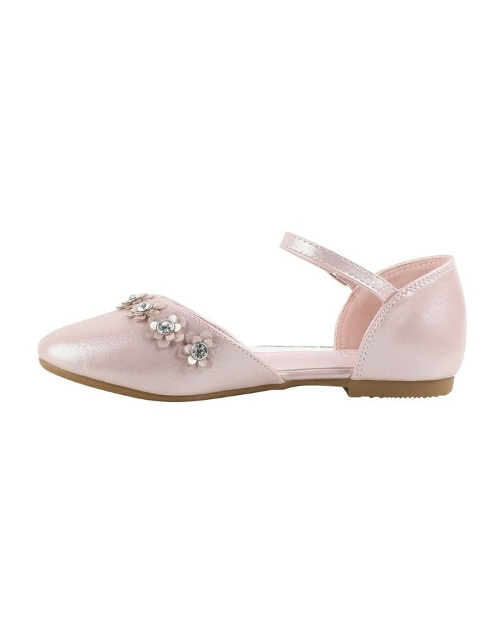 Collette Bloom Shoes image 2