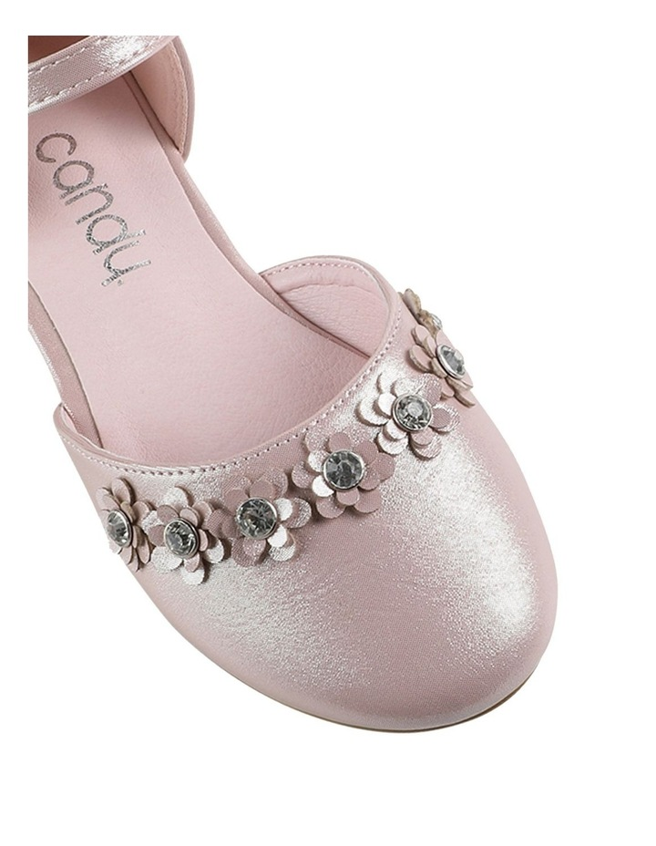 Collette Bloom Shoes image 4