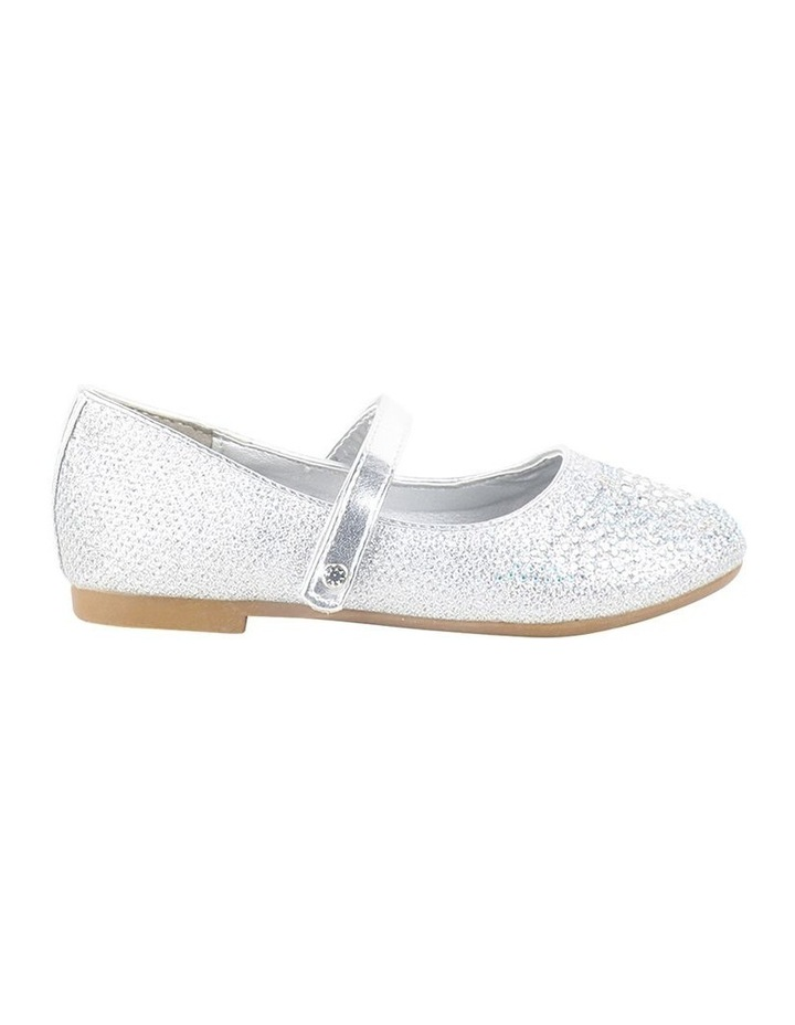 Coco Classic Girls Shoes image 1