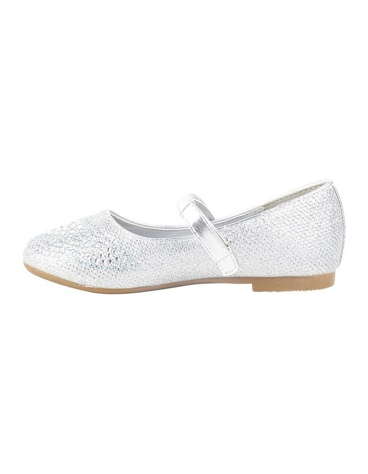 Coco Classic Girls Shoes image 2