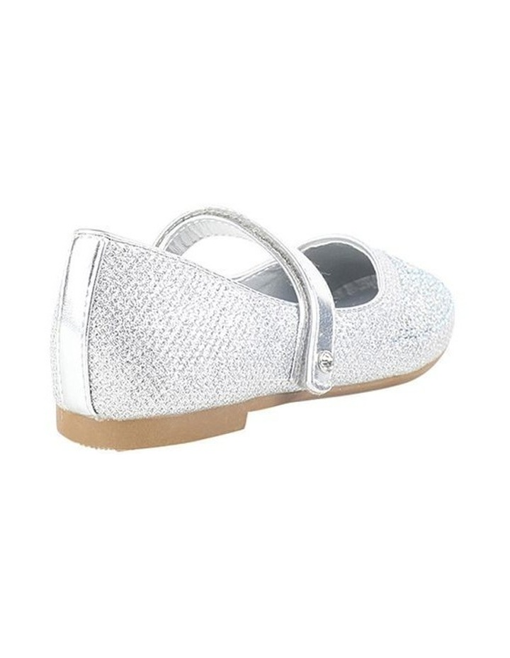 Coco Classic Girls Shoes image 3
