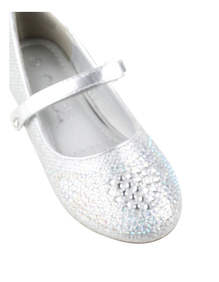 Coco Classic Girls Shoes image 4