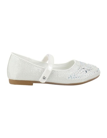 c29c5e6863 Girls Shoes | Shoes For Girls | MYER