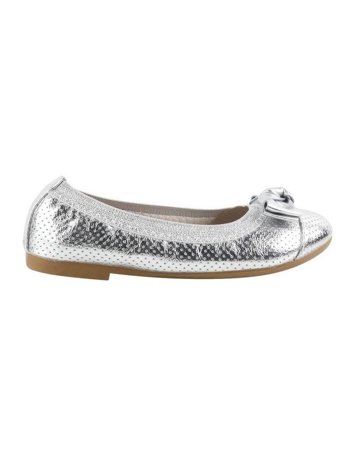 Charm Ballet Shoes image 1