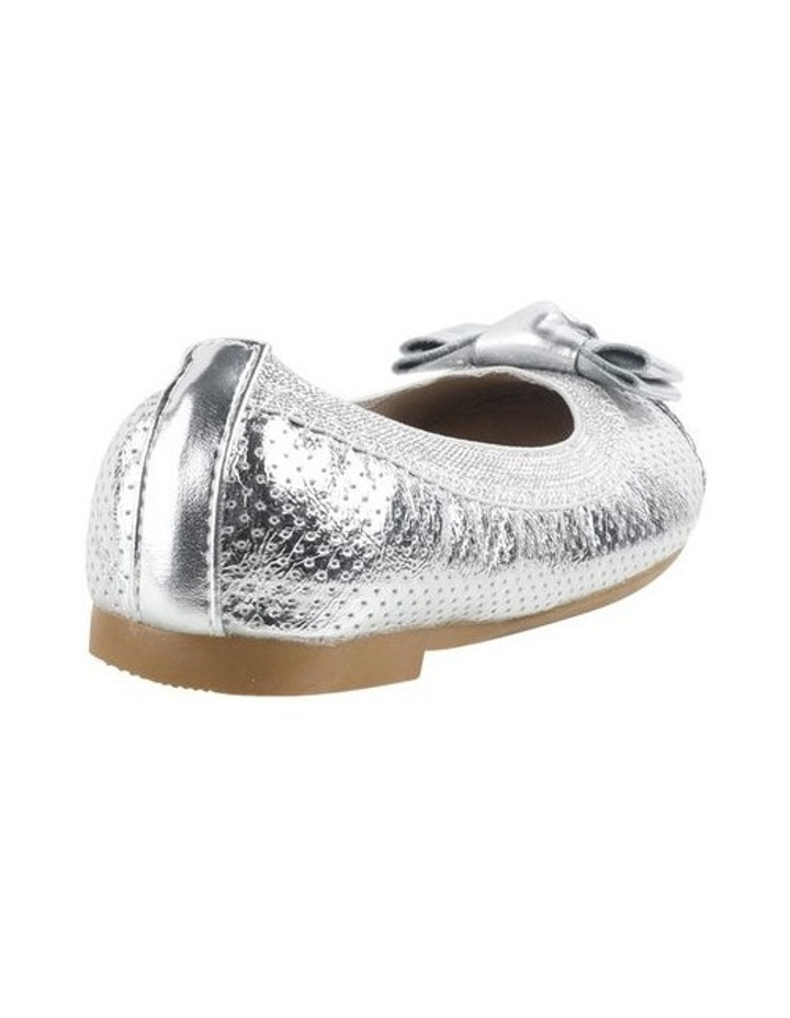 Charm Ballet Shoes image 3