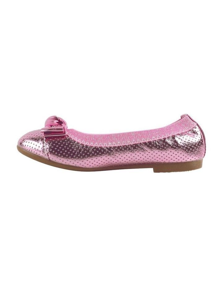 Charm Ballet Shoes image 2