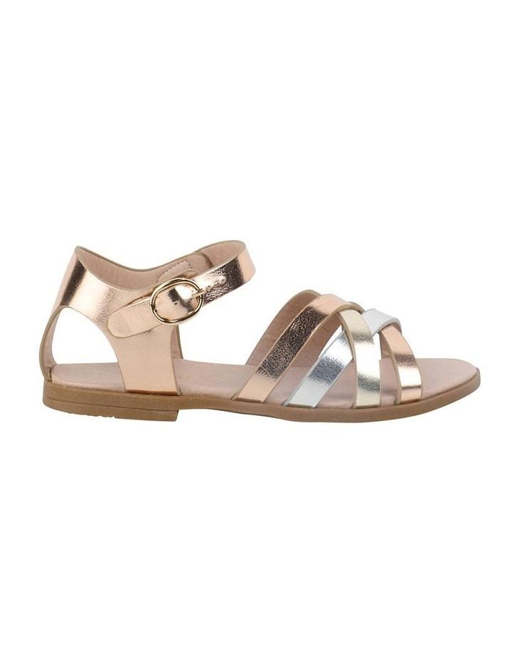Celine Girls Shoes image 1