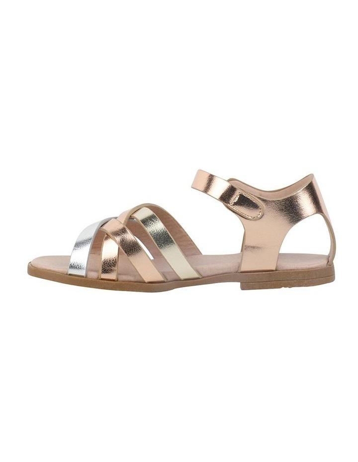 Celine Girls Shoes image 2