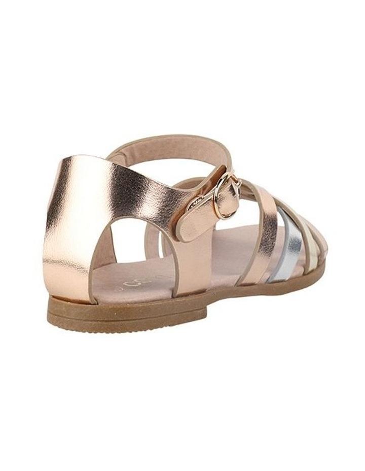 Celine Girls Shoes image 3