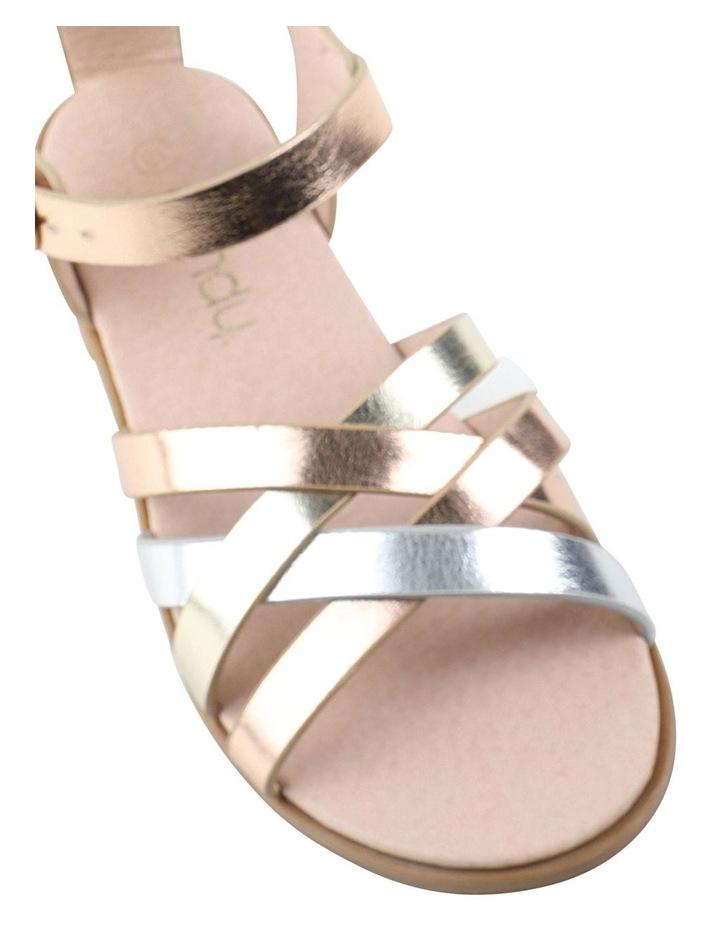 Celine Girls Shoes image 4